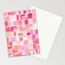 Ladurée Stationery Cards