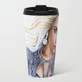 ART TECH Travel Mug