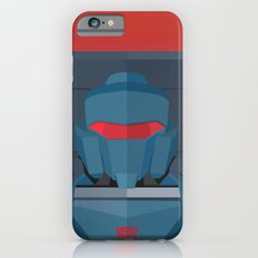 Pipes MTMTE Slim Case iPhone 6s
