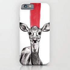 Cérvola iPhone 6 Slim Case