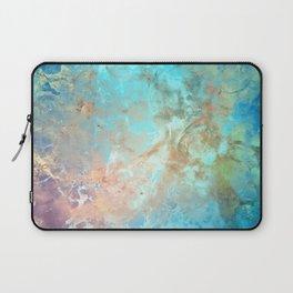 ω Ruchba Laptop Sleeve