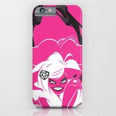 Minerva Mopsy Slim Case iPhone 6s
