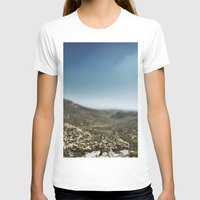 france T-shirts featuring France by jmdphoto