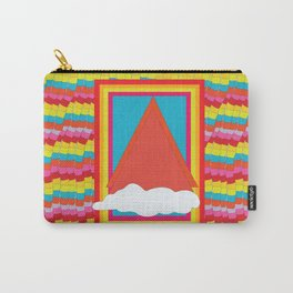 Only In My Dreams Carry-All Pouch