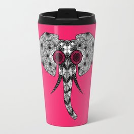 Elefunk Travel Mug