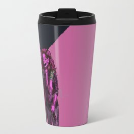 d night  Travel Mug