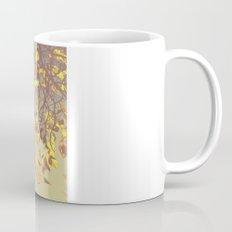 One Fine Day  Mug