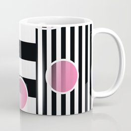 An Effervescent Dream Coffee Mug