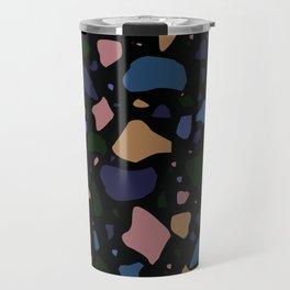 Esprit II Travel Mug