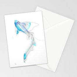 Phantom 2 Stationery Cards