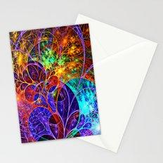 Celebrate Stationery Cards
