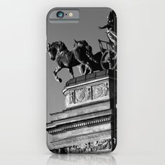 Heroes Slim Case iPhone 6s