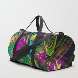 Planetary Duffle Bag