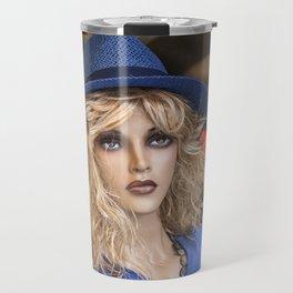 Mannequin 85 Travel Mug