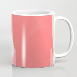 UNTITLED#76 Coffee Mug