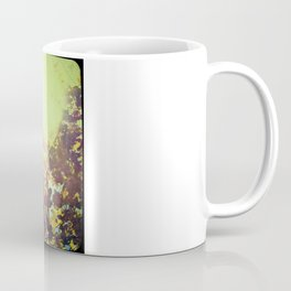 I Wanna Be Adored Coffee Mug
