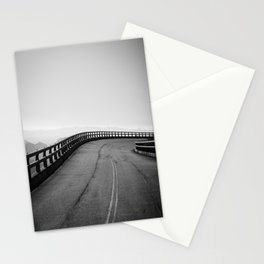 Fold Stationery Cards