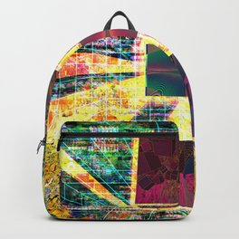 gifslap Backpack
