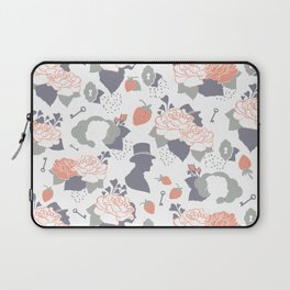 Flora Laptop Sleeve