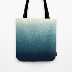 STARDUST / aquarius Tote Bag