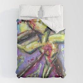 Faith Comforters