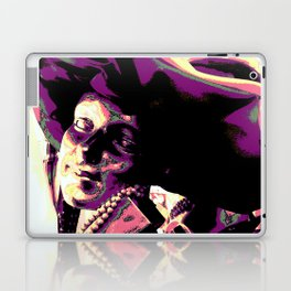 Belle Epoque Laptop & iPad Skin