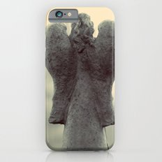 Saving Grace Slim Case iPhone 6s