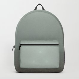 The Wanderer Backpack