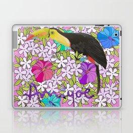 tucán Laptop & iPad Skin