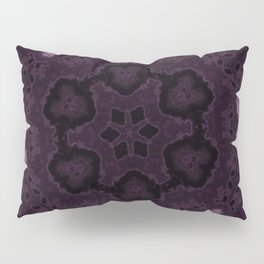 'Muse Touched 2' by Angelique G. FromtheBreathofDaydreams Pillow Sham