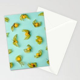 Duck, duck, Gooseberry! Stationery Cards