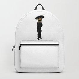 El Grito Backpack