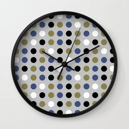 Linx Wall Clock