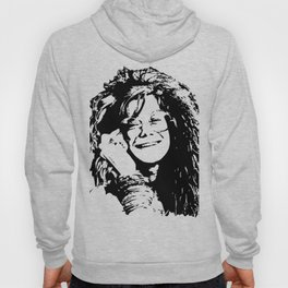 1960's  The 27 Club Hoody
