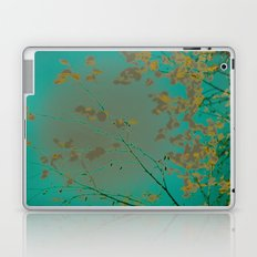 On the Other Side of Love Laptop & iPad Skin