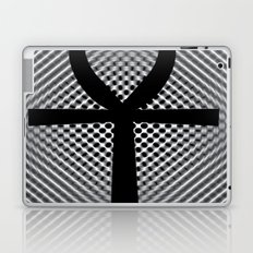 Ankh (Life)1 Laptop & iPad Skin
