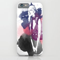 Stevie Nicks Slim Case iPhone 6s