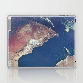 Jump to choose Laptop & iPad Skin