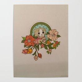 Mommy Dearest Poster