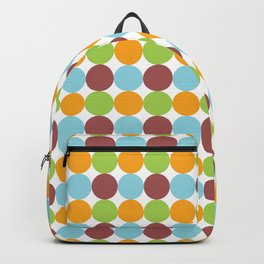 Go Round 1 Backpack