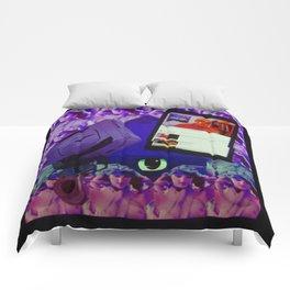 MINDD COLOR Comforters