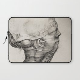 TheTurtle Laptop Sleeve