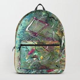 Runewind Backpack