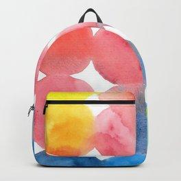 Color Pop Backpack