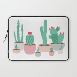 Desert Dreams Laptop Sleeve