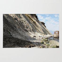 Nordkap - Kap Arkona Rug