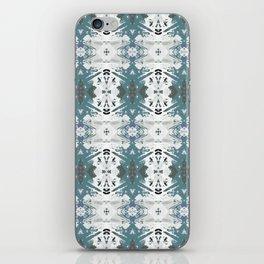 Polar iPhone Skin