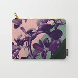 Jade there Carry-All Pouch