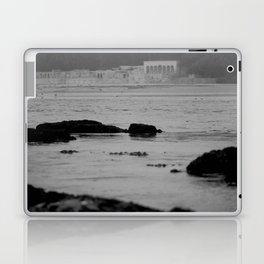 OUALIDIA (Morocco) VI Laptop & iPad Skin