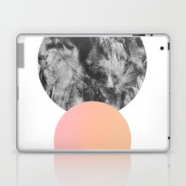 Ode Laptop & iPad Skin